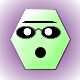 Steffen =?ISO-8859-1?Q?R=FCter Contact options for registered users 's Avatar (by Gravatar)