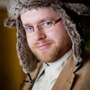 Hubert Orlik-Grzesik's avatar