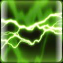 Laknob's avatar