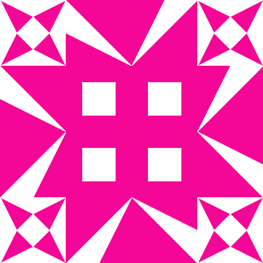 Sadie profile avatar