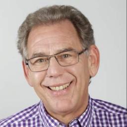 Jeffrey Eisen