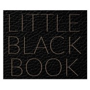 Littleblackbook London