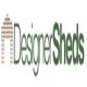 DesignerSheds