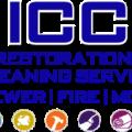 ICC Restoration & Cleaning
