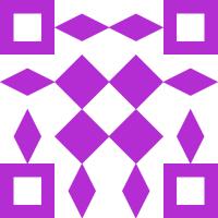 Платный хостинг good-host.net - Есть хорошая поддержка