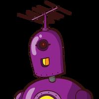 GJ Eldering's avatar