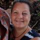 Kathy Sturr