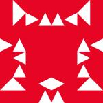 الصورة الرمزية deagah