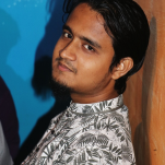 Profile picture of Sayed Sayeedur Rahman
