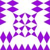 7bd55ffcaa5391478eb0839032e1767c?d=identicon&s=100&r=pg