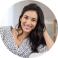 Foto del perfil de Antonella Guzman