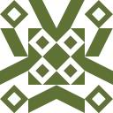 Zdjęcie profilowe użytkownika neilwin