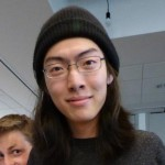 Profile picture of Christopher Su