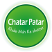 chatarpatar