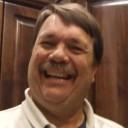 Rick Hellewell