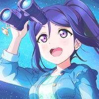 leylalau avatar