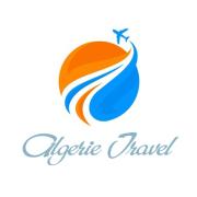 Algerie Tourism's avatar