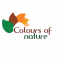coloursofn