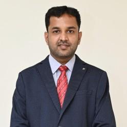 atharvasystem
