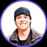 Christian Coulson avatar