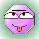 Trygleren [9000] Contact options for registered users 's Avatar (by Gravatar)