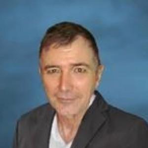 Profile photo of William Delorme