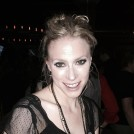 Photo of Christine Winegarden