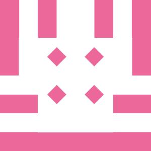 krit_inline