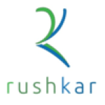 Profile picture of Rushkar - Hire dedicated developers India