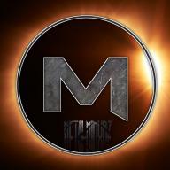 MetalMinurz
