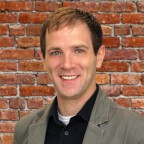 Eric VanDamme