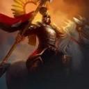 Xaqi's avatar