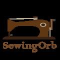sewingorb