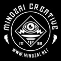 mindzai