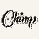 Mr_Chimp
