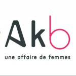 Profile picture of akhawatebusiness