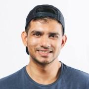 Sheehan Toufiq