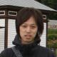 yusuga
