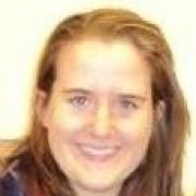 hachesonfield's avatar