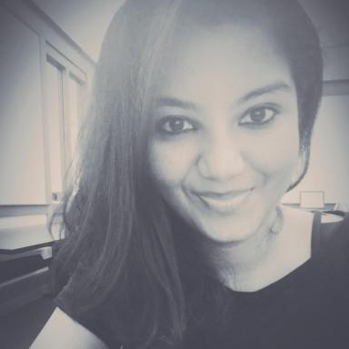 Dimple Bangalore