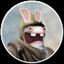 League of Legends Build Guide Author WhiteRabbitCZ