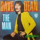David Dean