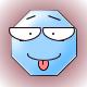 emev36715's Avatar
