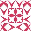 7c563df625a42680649f2a2102ed82a3?d=identicon&s=100&r=pg