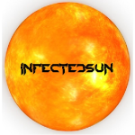 Profile picture of InfectedSun