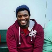 Muyiwa Olaniyan's avatar