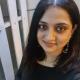 Deepika Janiyani