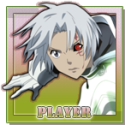 player-avatar
