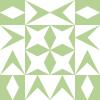 Το avatar του χρήστη Freepepsi