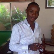 Olalekan Elesin's avatar